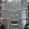 Плита водомета R&D Pro Series Kawasaki SXR 800
