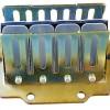Лепестковые клапана STD Kawasaki