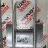 Решетка водомета WORX Yamaha SJ700