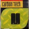 Лепестковые клапана CarbonTech Yamaha