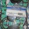 Рем.Комплект двигателя WSM Yamaha