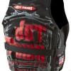 Жилет спасательный Jettribe Vest Shield Размер S/M