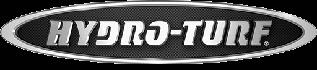 Hydro-Tyrf